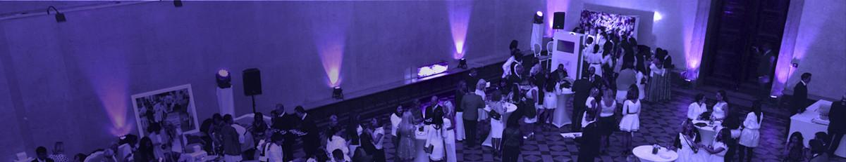 location borne photobooth photocall pour mariage paris cannes