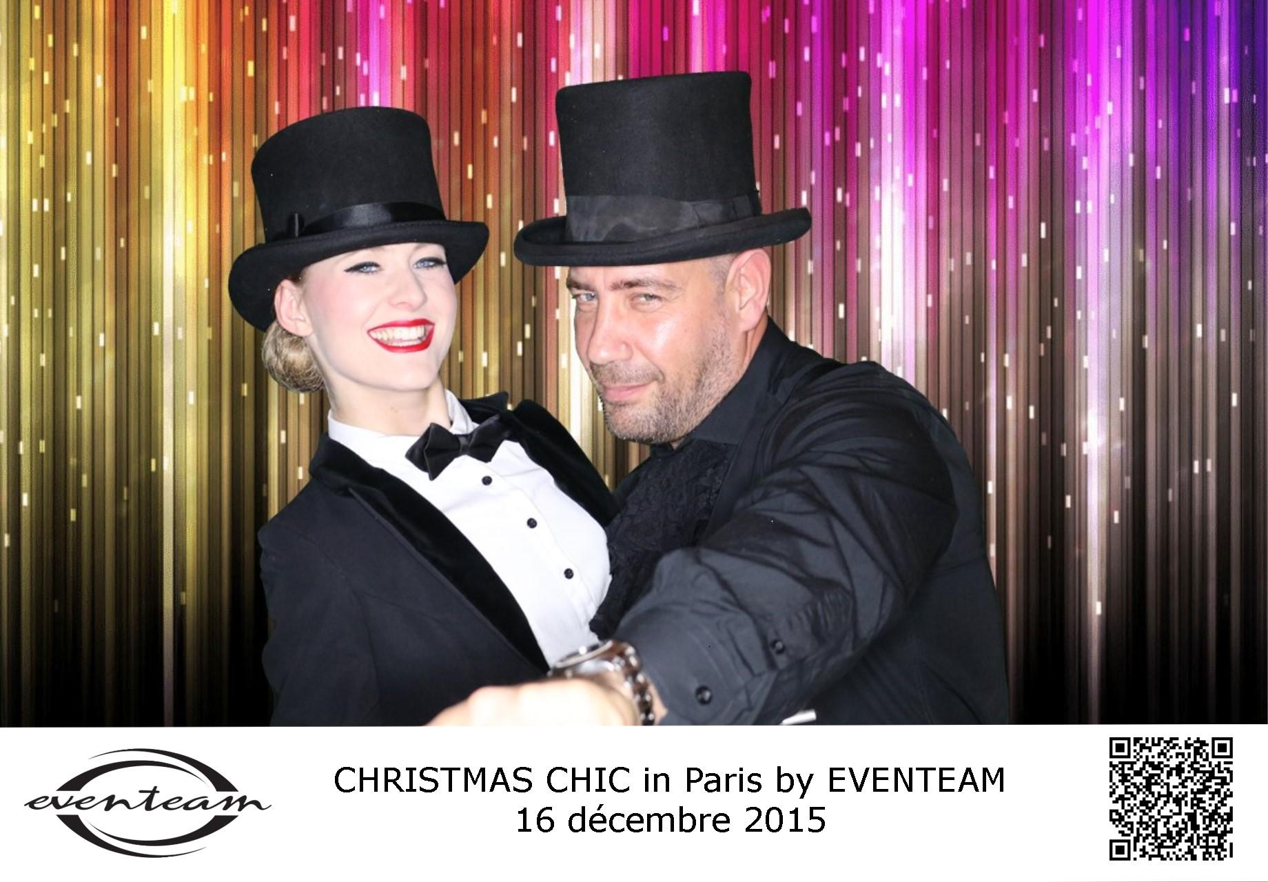 événementiel Paris